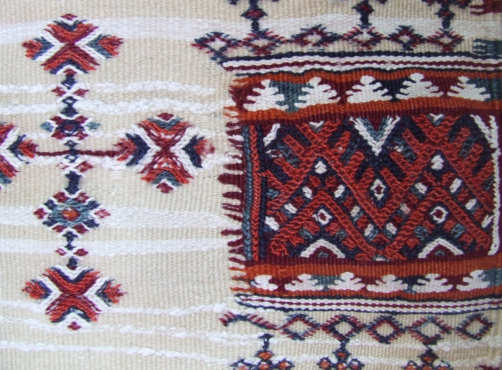 Contact Us – Star Rug